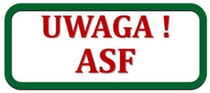 Ilustracja do informacji: ASF.